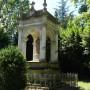 Monument à saint Antoine de Padoue -  Brive-la-Gaillarde - Image1