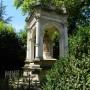 Monument à saint Antoine de Padoue -  Brive-la-Gaillarde - Image3