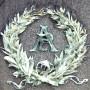 Ornements de sépulture (décorations) - Division 92 - Cimetière du Père-Lachaise - Paris (75020) - Image8