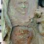 Tombe de la famille Black - Le Goff - Cimetière du Père-Lachaise - Paris (75020) - Image5