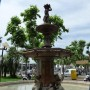 Grande fontaine - Cannes - Image2