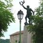 Monument aux morts de 14-18 - Capdenac-Gare - Image2