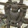 Croix de cimetière - Mercuès - Image8