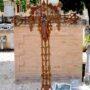 Calvaire - Montans - Image10