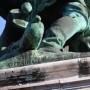 Monument des soldats de la Haute-Marne tués à l'ennemi - Chaumont - Image1