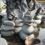 Fontaine Praça das Nações  - bairro de Bonsucesso - Rio de Janeiro - Image4