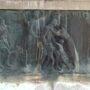 Monument aux morts de 14-18 (en partie fondu et remplacé) - Narbonne - Image17