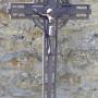 Croix de cimetière - Ginals - Image7