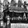 L'Asie - Les continents - Musée d'Orsay - Paris (75007) - Image3