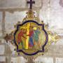 Chemin de Croix - Église Saint-Quentin - Valmondois - Image1