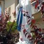 Vierge de Lourdes - Mayran - Image2