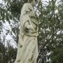 Saint-Joseph - Sermesse - Image1