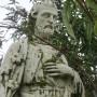 Saint-Joseph - Sermesse - Image2