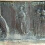 Monument aux morts de 14-18 (en partie fondu et remplacé) - Narbonne - Image18
