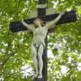 Christ en croix  - Labruguière - Image2