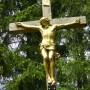 Christ en croix – Signy-l'Abbaye - Image2