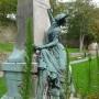 Monument au docteur Duchenne - Boulogne-sur-Mer - Image8