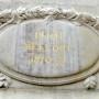 Monument de la Défense, dit le Cheval fatigué, ou Monument aux morts de 1870 - Chalon-sur-Saône - Image2