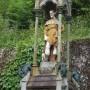 Fontaine Saint-Roch - Betharram - Image3
