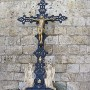 Croix - Solomiac - Image2