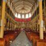 Église Saint-Pierre et Saint-Paul - Pointe-à-Pitre - Gaudeloupe - Image2