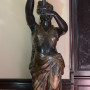Almées  (2) - Dancing Women (2) - Plant Museum - Tampa - Floride - Image2