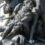 Monument du siège de 1544 - Saint-Dizier - Image4