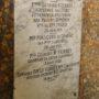 Monument Gustave Haller, Consuelo Fould - Cimetière du Père Lachaise - Paris (75020) - Image21