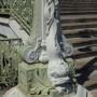 Escalier de la gare Saint-Charles - Marseille - Image23