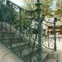 Kiosque à musique - Parthenay - Image3