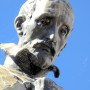 Monument à Bernard Palissy - Villeneuve-sur-Lot - Image6