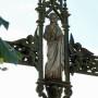 Croix de mission - Rodelle - Image3