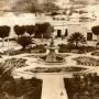 Pileta ornemental - Grande fontaine - Moquegua - Image3