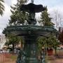 Fontaine aux tritons - Tomé - Image6