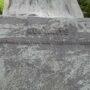 Monument à Auguste Comte et au positivisme - Cimetière du Père Lachaise - Paris (75020) - Image7