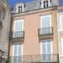 Balcons - Villeneuve-sur-Lot - Image6