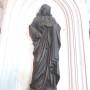 Appliques de chaire (5) -  Église Saint-Pierre-ès-Liens - Fontvielle - Image6