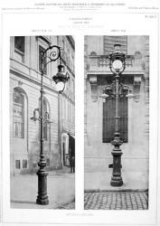 VO2_PL387_E – Candélabres Louis XVI