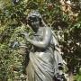 L'Hiver - Cementerio general - Santiago de Chile - Image2
