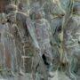 Monument aux morts de 14-18 (en partie fondu et remplacé) - Narbonne - Image22