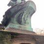 Monument à Gustave Jundt - Cimetière de Montparnasse - Paris (75014) - Image5