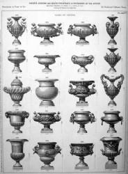 VO2_PL503bis – Vases et coupes