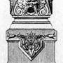 VO2_PL510 - Bassins et appliques pour fontaines - Image14