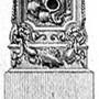 VO2_PL510 - Bassins et appliques pour fontaines - Image19