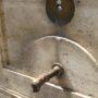 Fontaine Bistan- Place du Forum - Narbonne - Image3