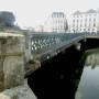 Pont Mayou - Bayonne - Image1
