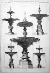VO2_PL540 – Vasques