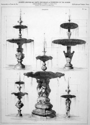 VO2_PL541 – Vasques