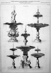 VO2_PL542 – Vasques