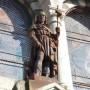 Saint-Roch - Ambert - Image1